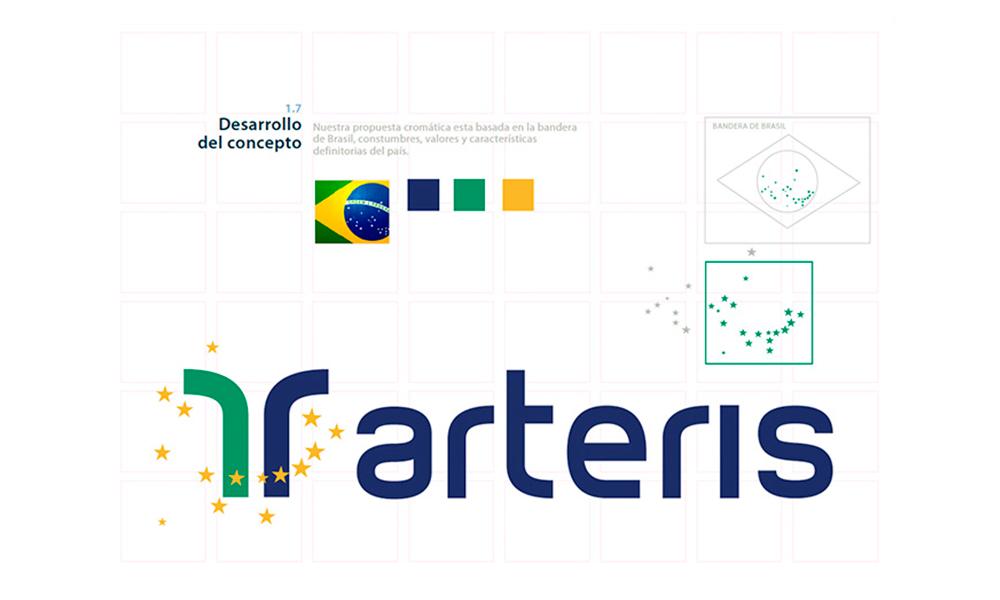muac-design-proyecto-resideño-arteris3