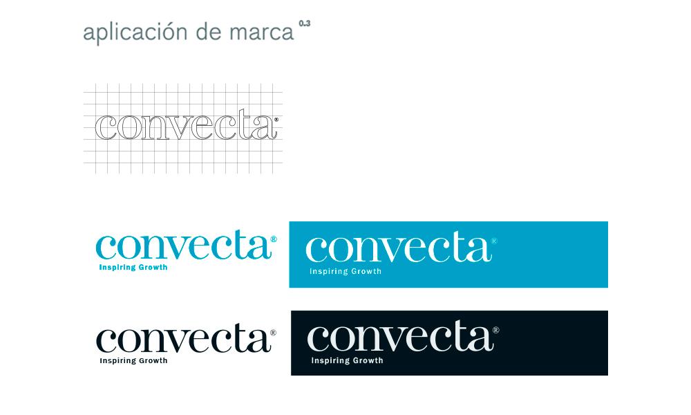 muac-design-proyecto-resideño-convecta1