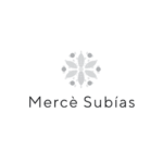 logo Merce S
