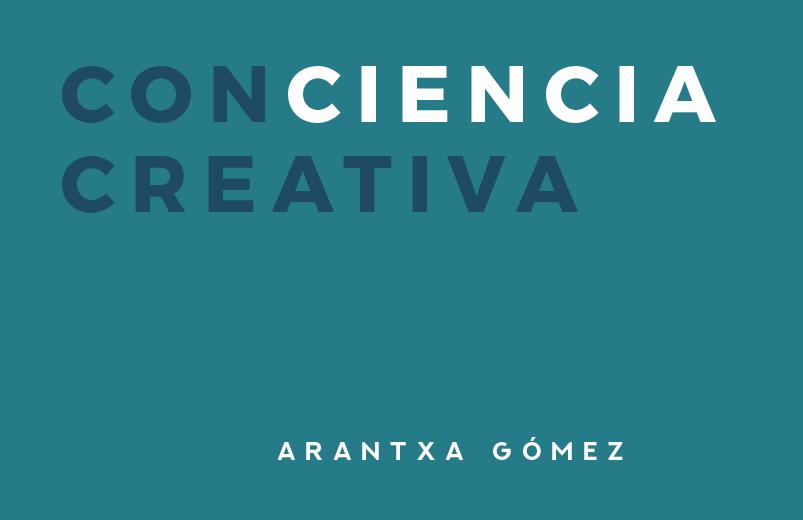 web1 Arantxa.2